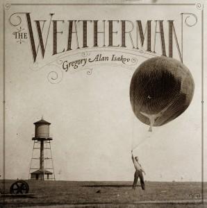 Weatherman_vinyl_front_cover-ALT-1600px-300_dpi