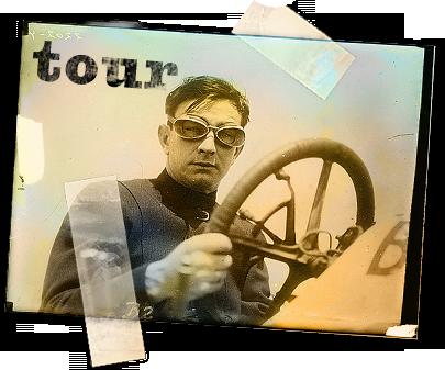 page_tour